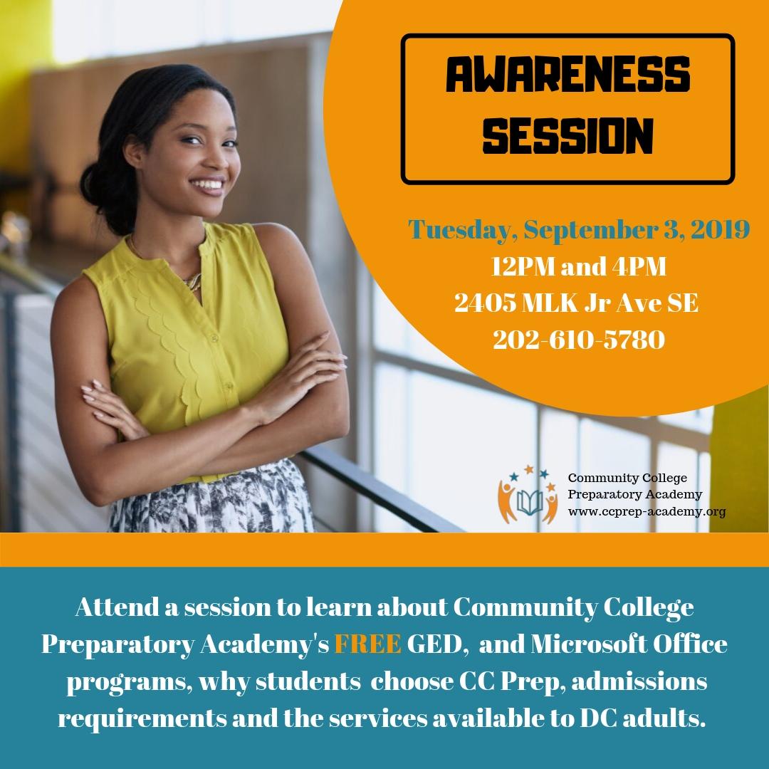 IG Awareness Session Sept 3.jpg
