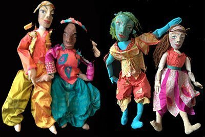 Tiniest-Tempest-puppets.jpg