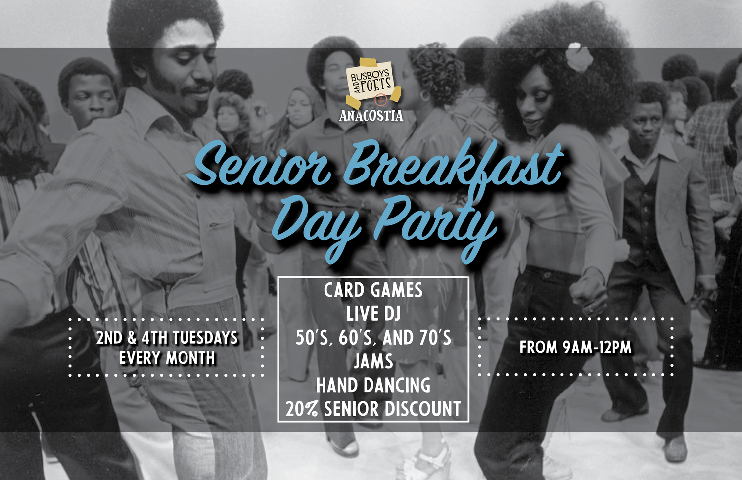 Senior+Breakfast+Day+Party+17x11+(1).png