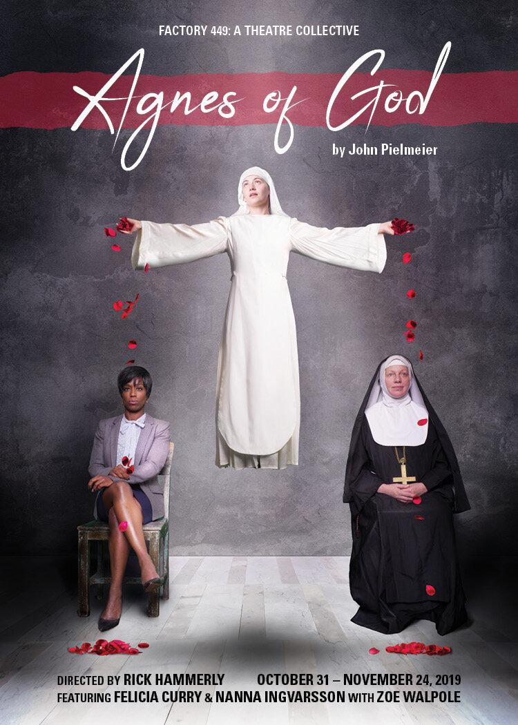 2019-10-20-Agnes-of-God-Postcard.jpg