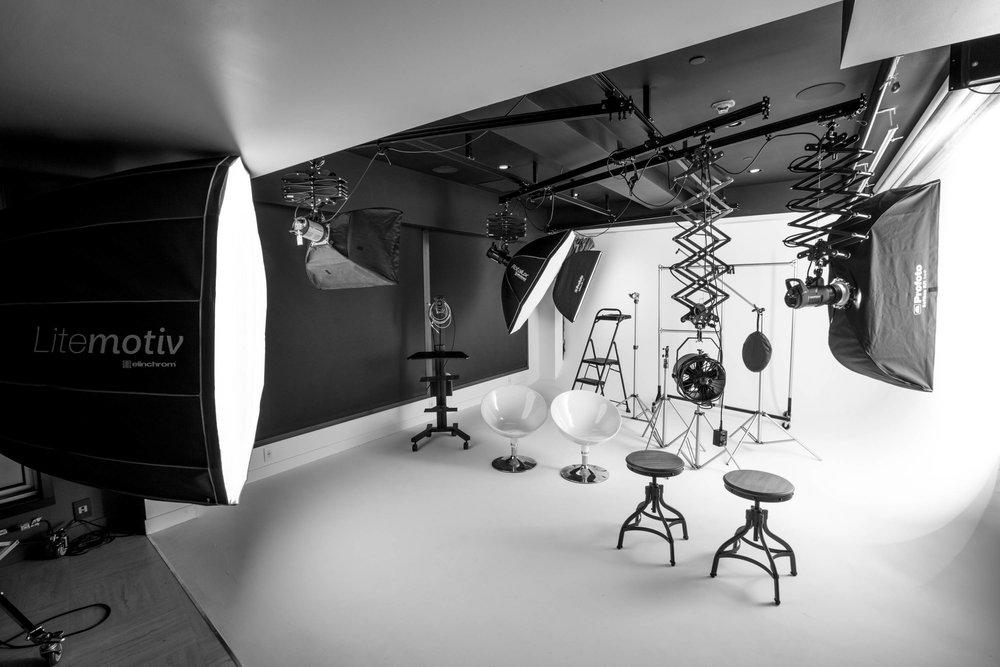 Studio_Reserved.jpg