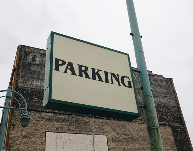 """PARKING"""