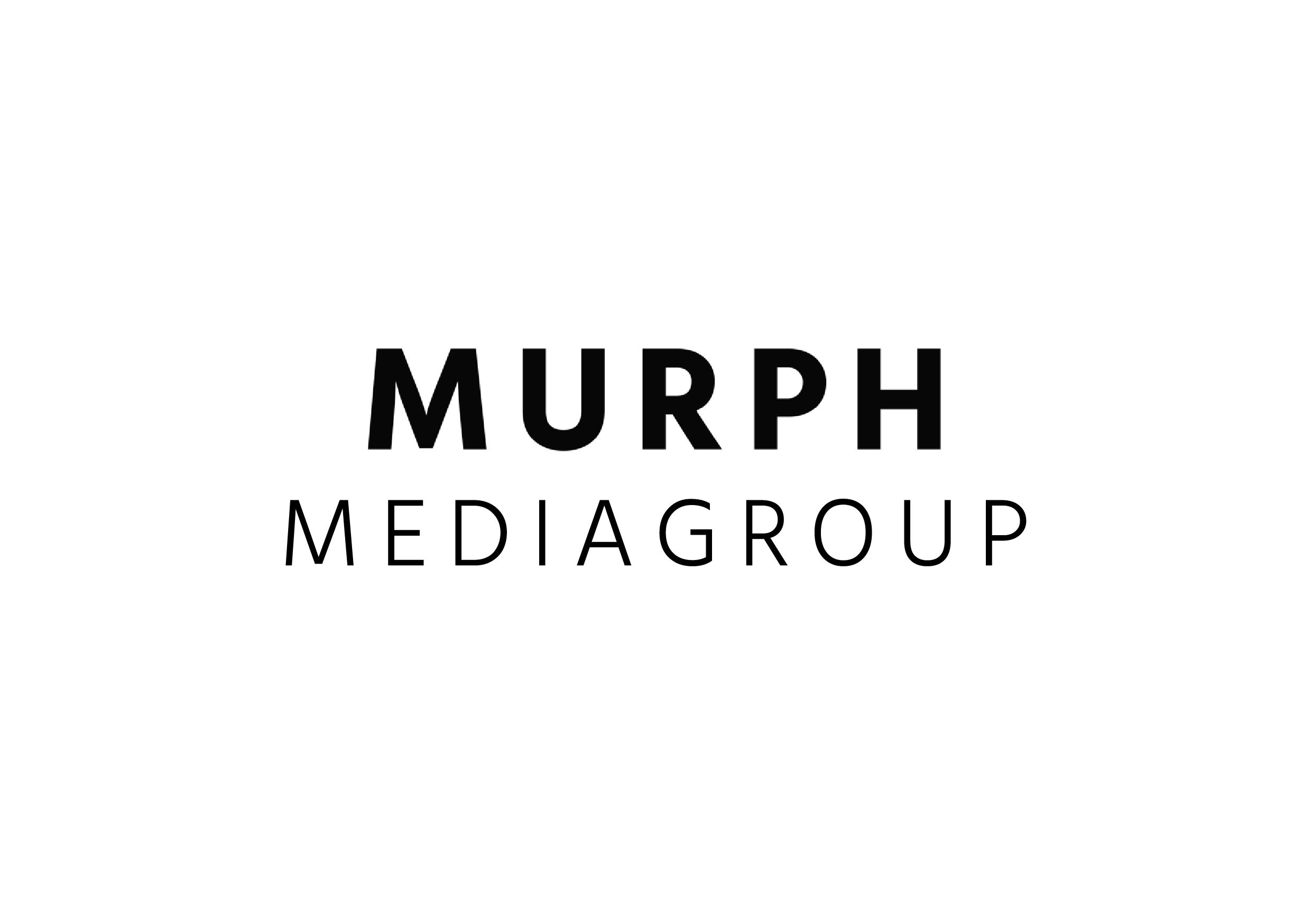 logo media group.png