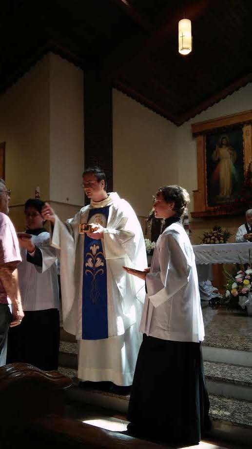 Fr. Paul.jpg