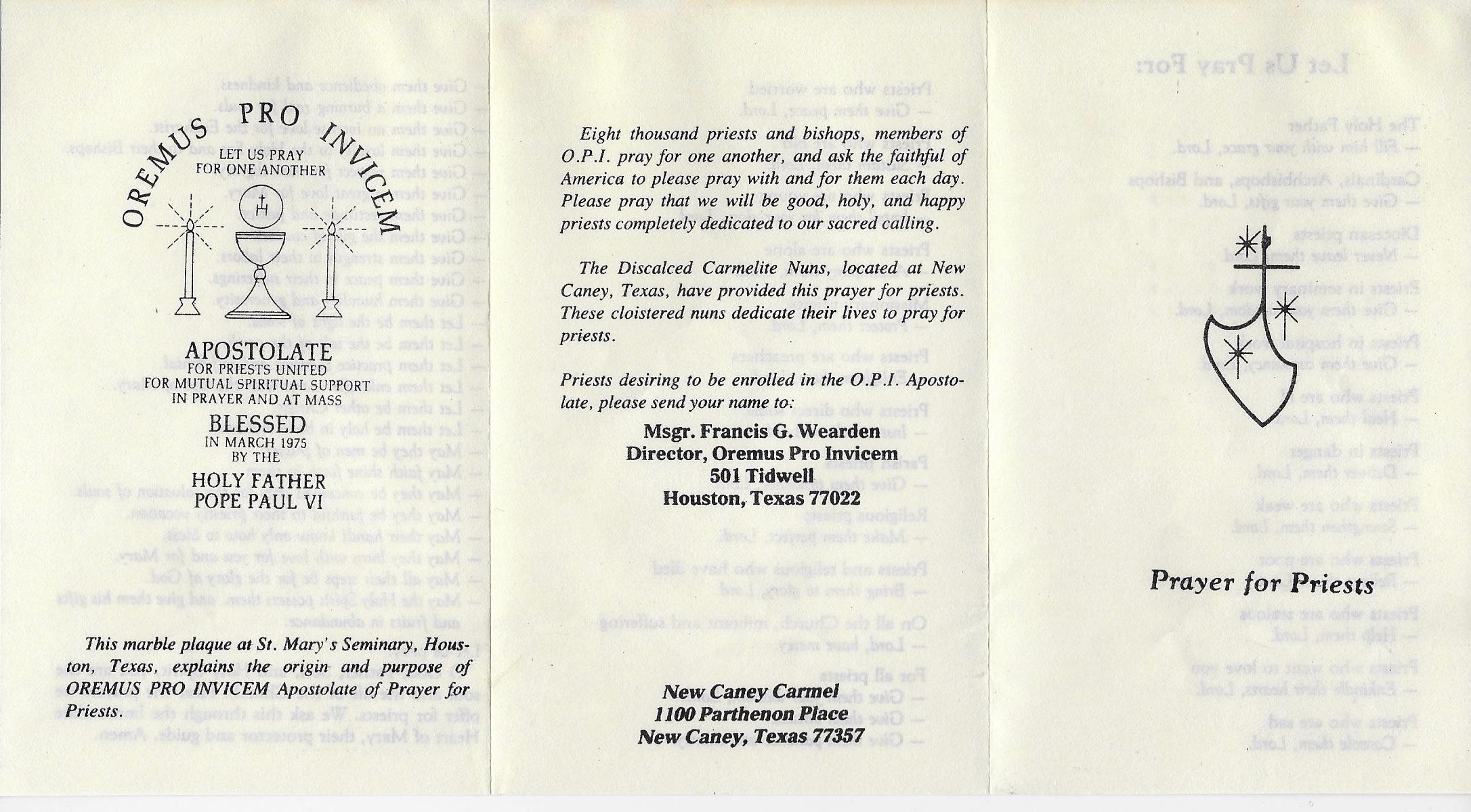Prayer for Clergy Cover 1.jpg