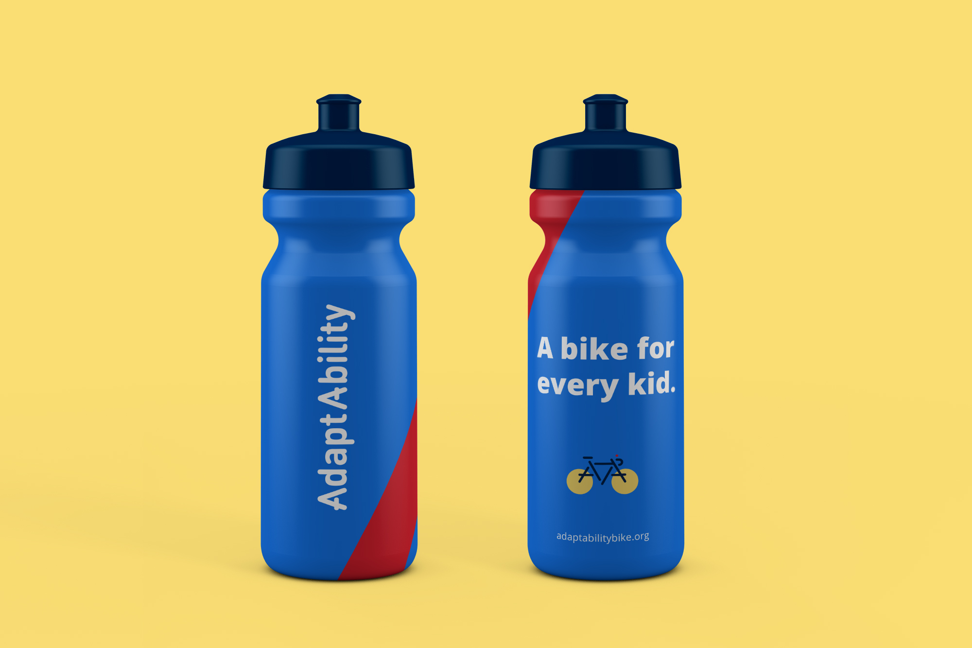 AdaptAbility_Bottle2.jpg