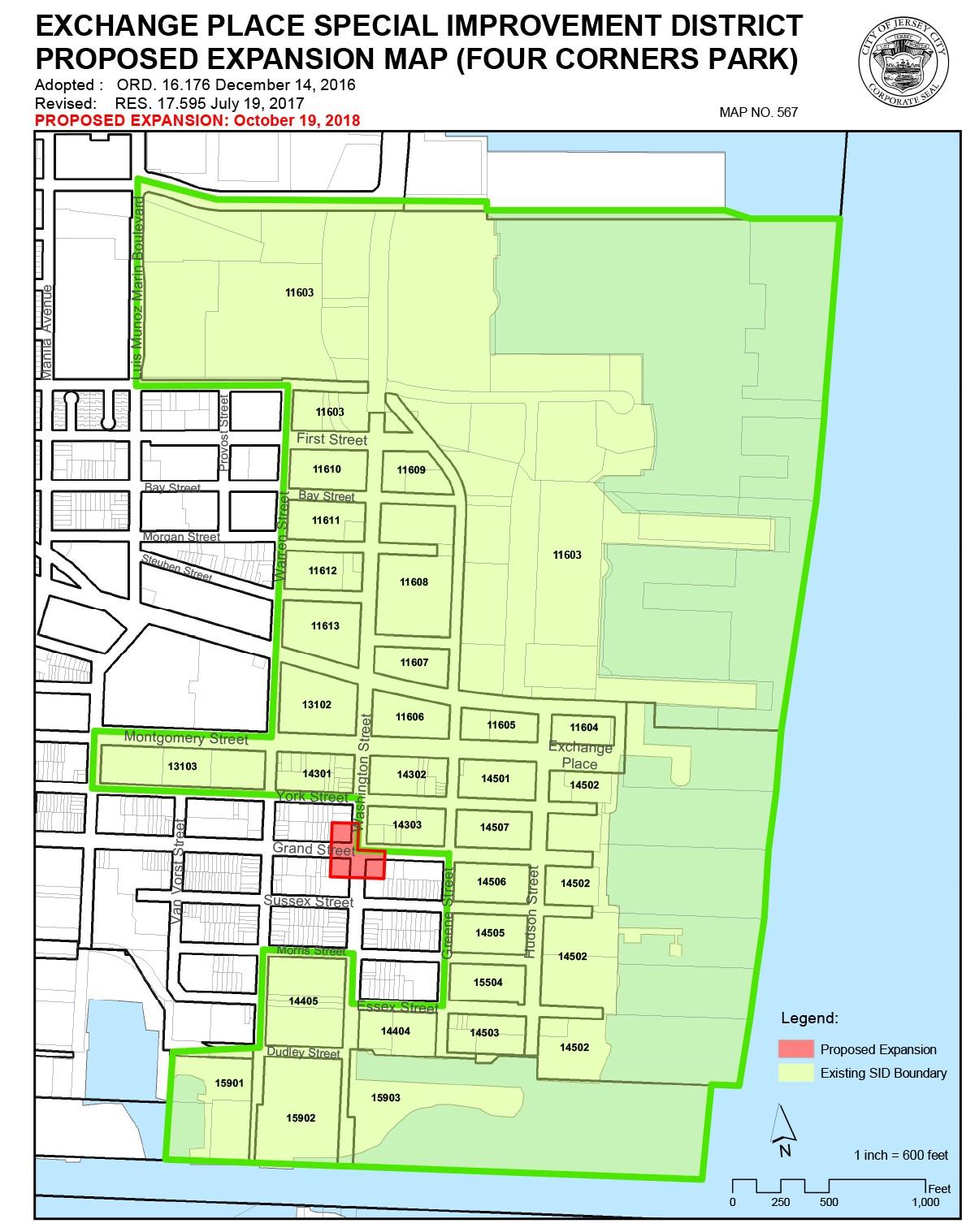 SID Map Boundaries Including 4 Corners Park.jpg