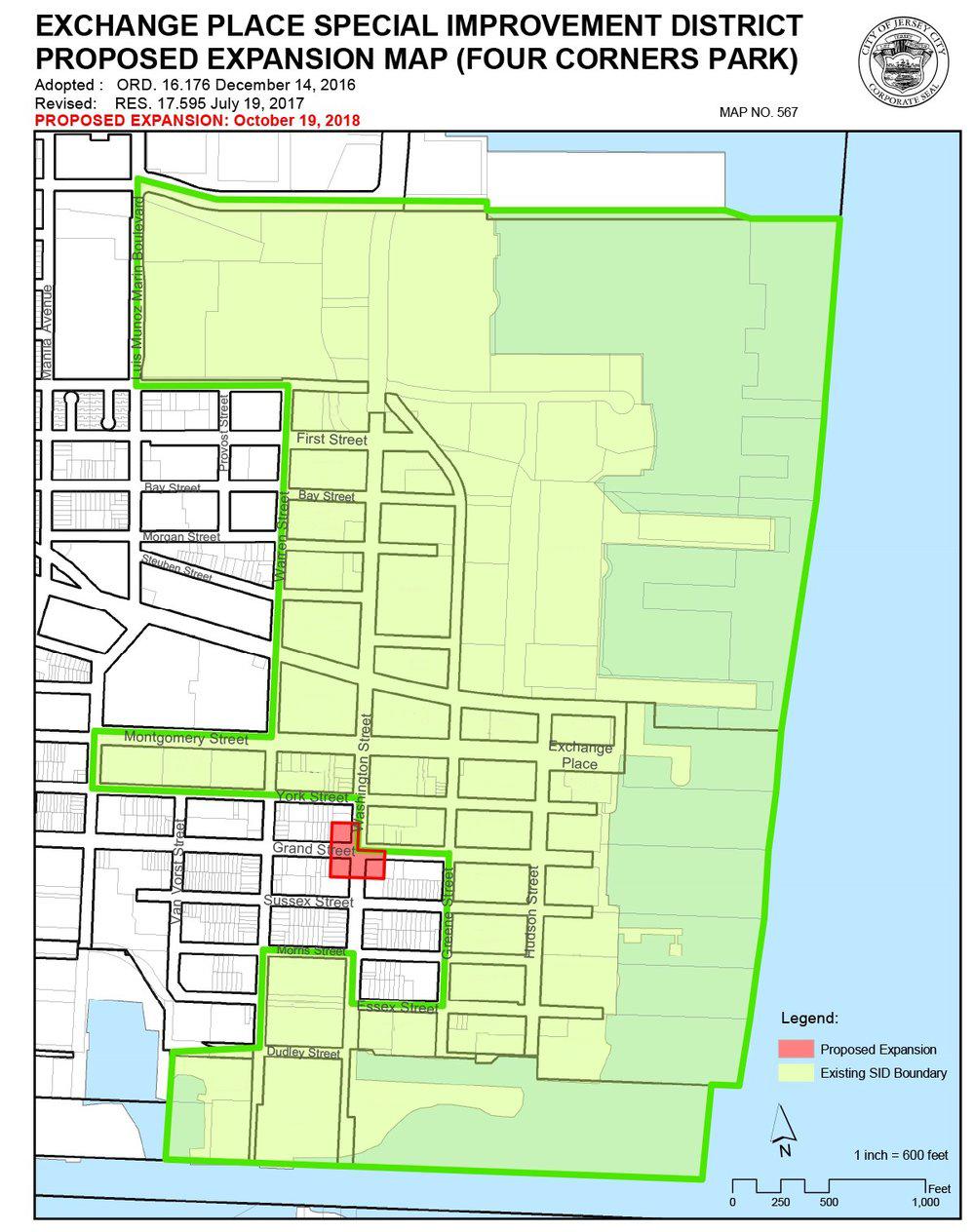 SID+Map+Boundaries+Including+4+Corners+Park.jpg