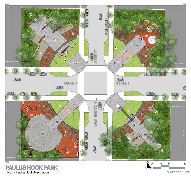 paulus-hook-park-redesign-jersey-city.jpg