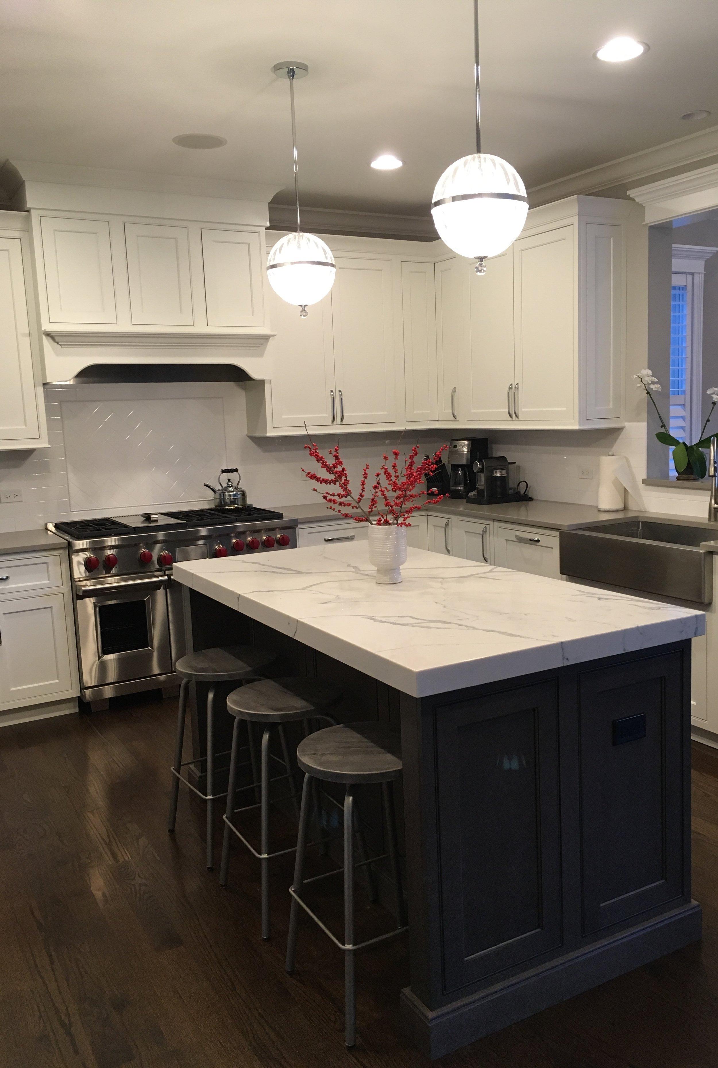 Kitchen Interior Design IMG_3549.jpg