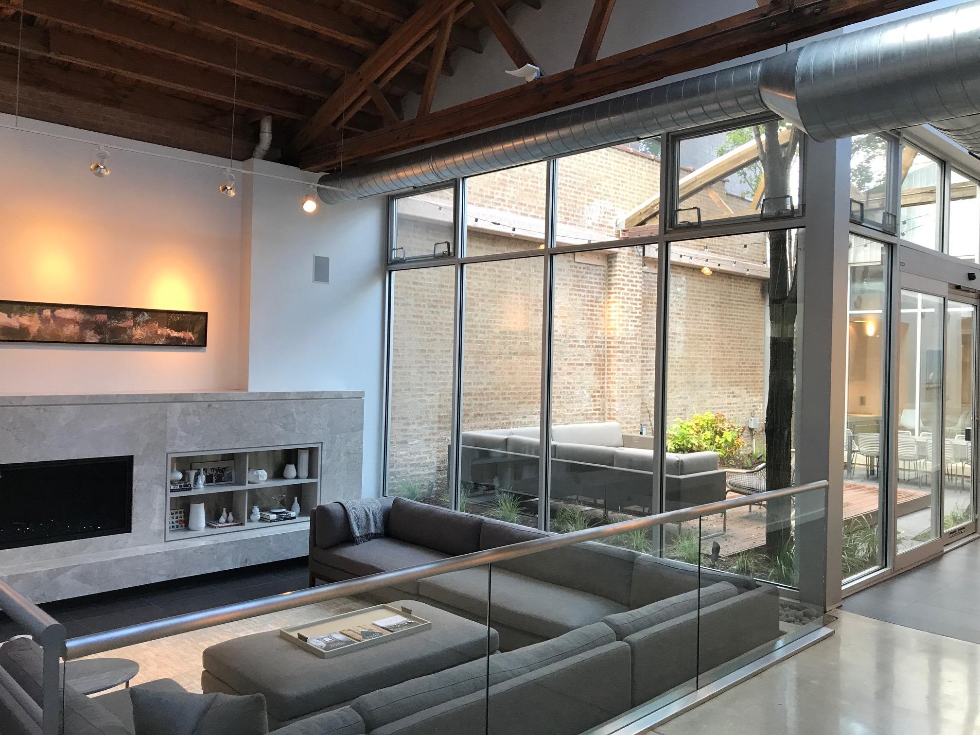 Living Room Logan Square Interior Designer IMG_2926.JPG