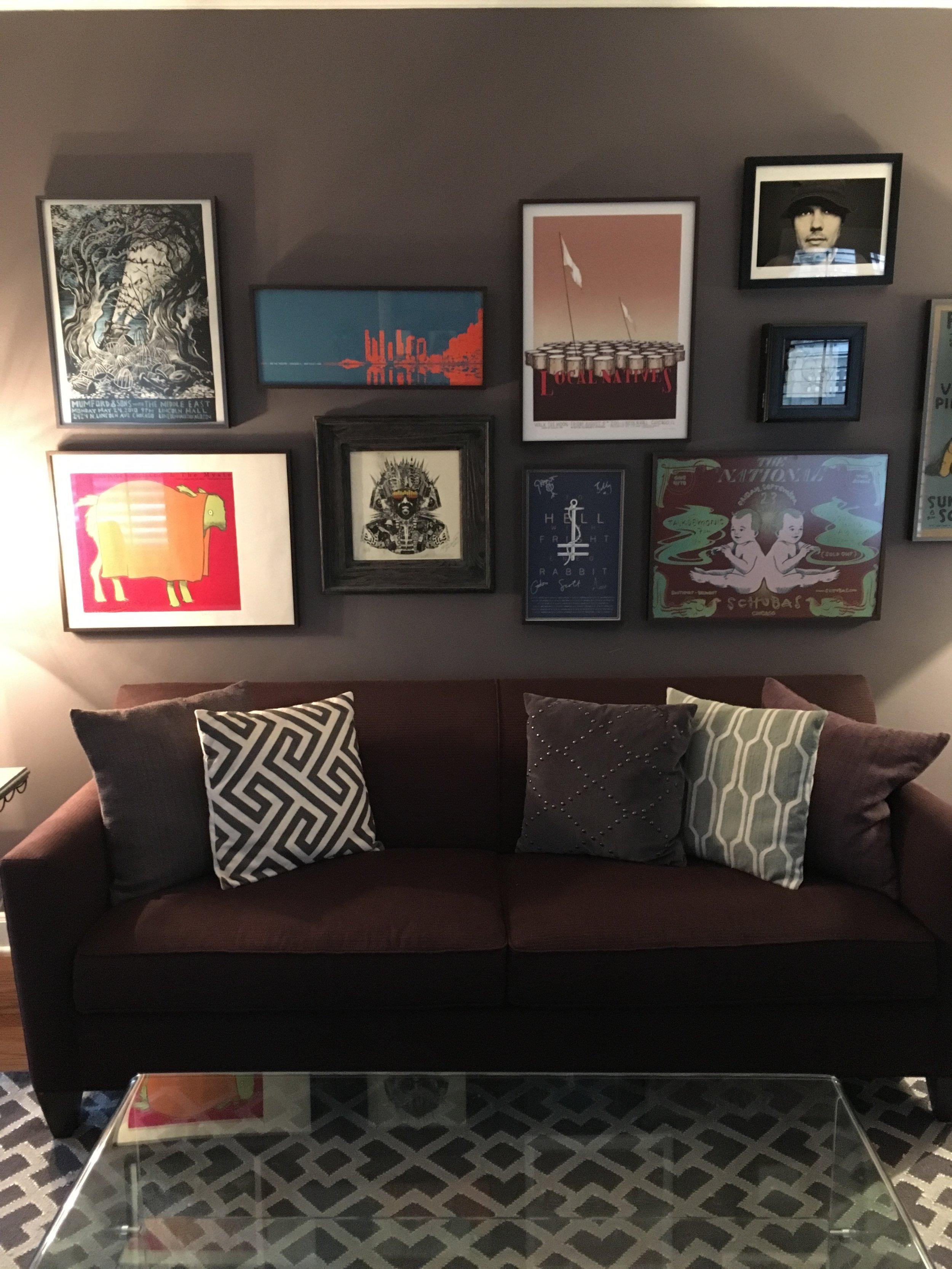 Living room space planning IMG_3634.JPG