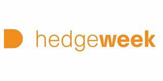 hedgeweek logo.png
