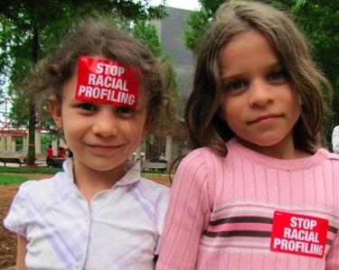 girls_racial profiling.jpg