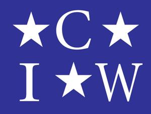 CIW_logo.png