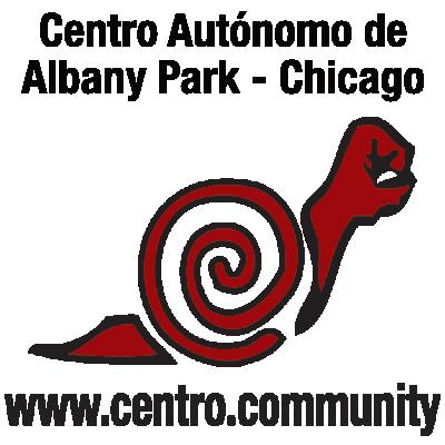 MSN - Centro Logo_0.png