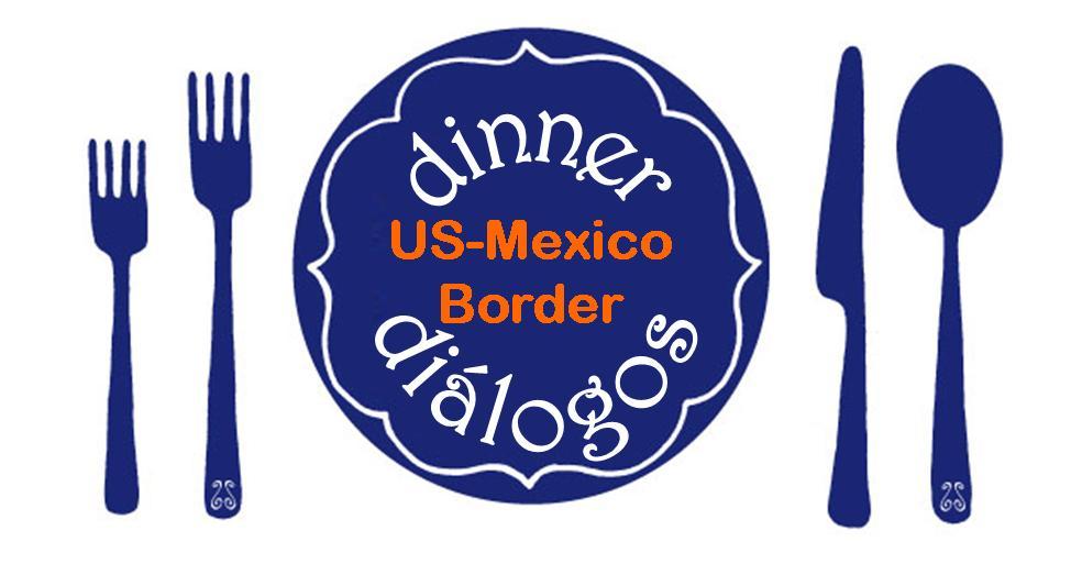 DD-usmex border.jpg