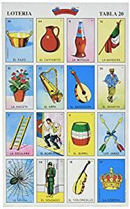 Loteria card.jpg