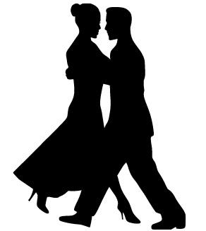 Merengue/Salsa Lección de baile - PJ Mallinckrodt, un profesional de baile de salón, enseñara una lección de merengue/salsa. Ganadores pueden hacerlo en el lugar de su preferencia o en el Just Dancing Studio. Este ofrecimiento está disponible para un máximo de 8 bailadores!