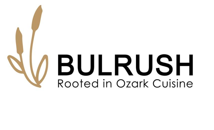 cenar para dos - Bulrush STL es un restaurante contemporáneo de Ozark en St. Louis con James Beard Best Chef-Southwest semi-finalista chef Rob Connoley. El menú es basado en cocina de los años 1820-1870 presentada en moda de 2019.