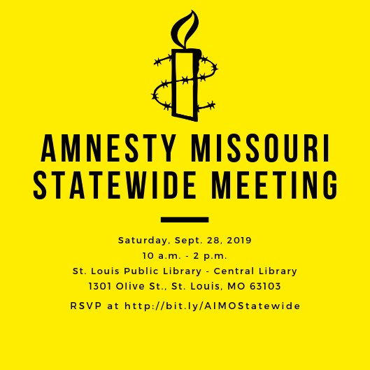 mo statewide save the date.png