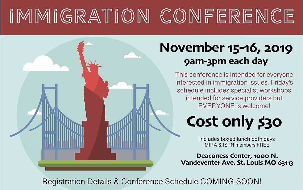 Immigration conference MIRA.png