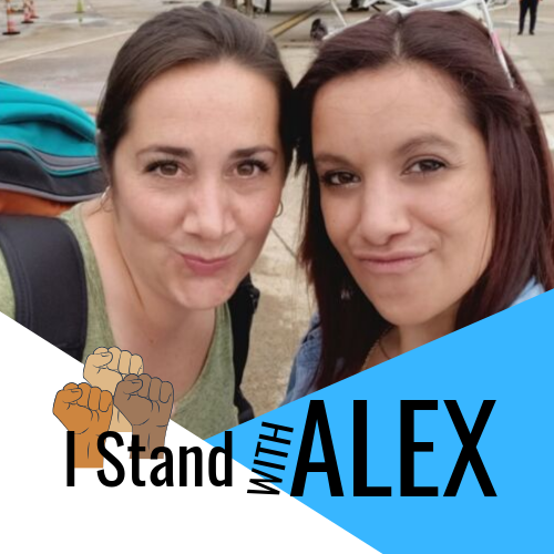 I Stand with Alex Facebook frame example.png