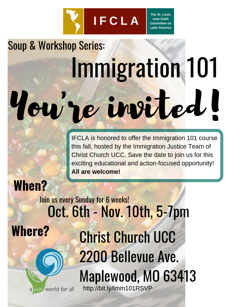 You're invited! Immigration 101.png