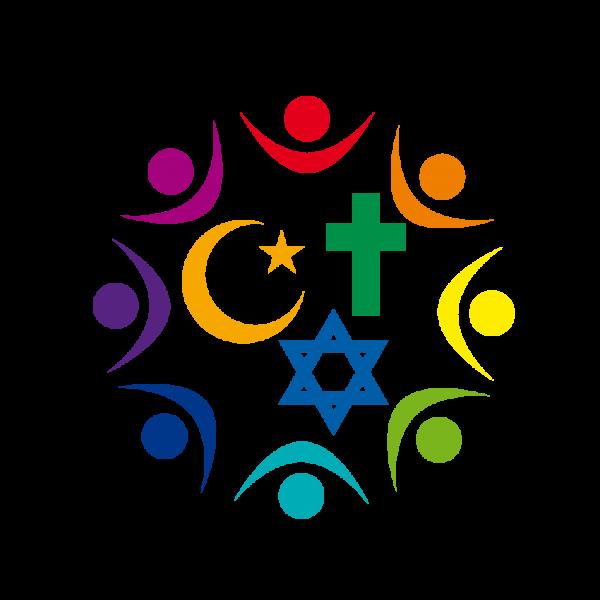 interfaithclergylogo.png