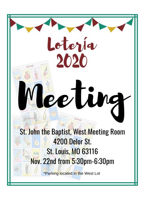 Loteria 2020 Meeting Nov 22nd.png