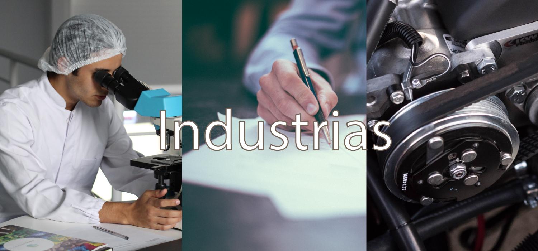 Industrias-3Pane.png