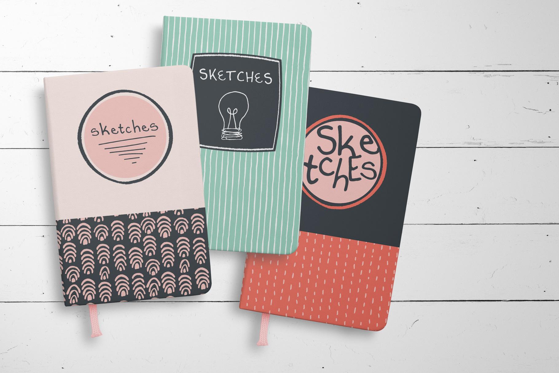 HappyThoughts-Sketchbooks.jpg