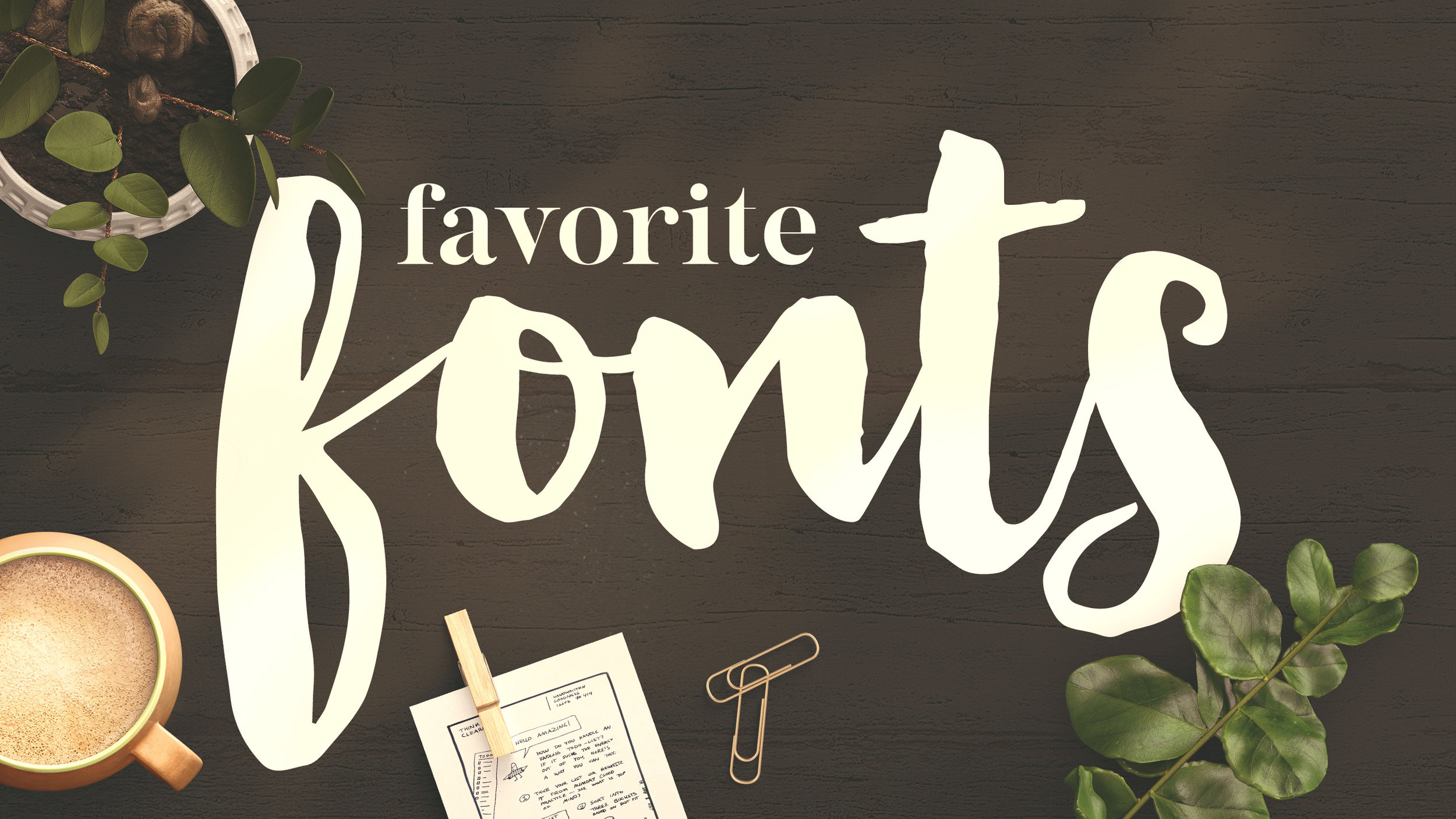 favorite-fonts.jpg