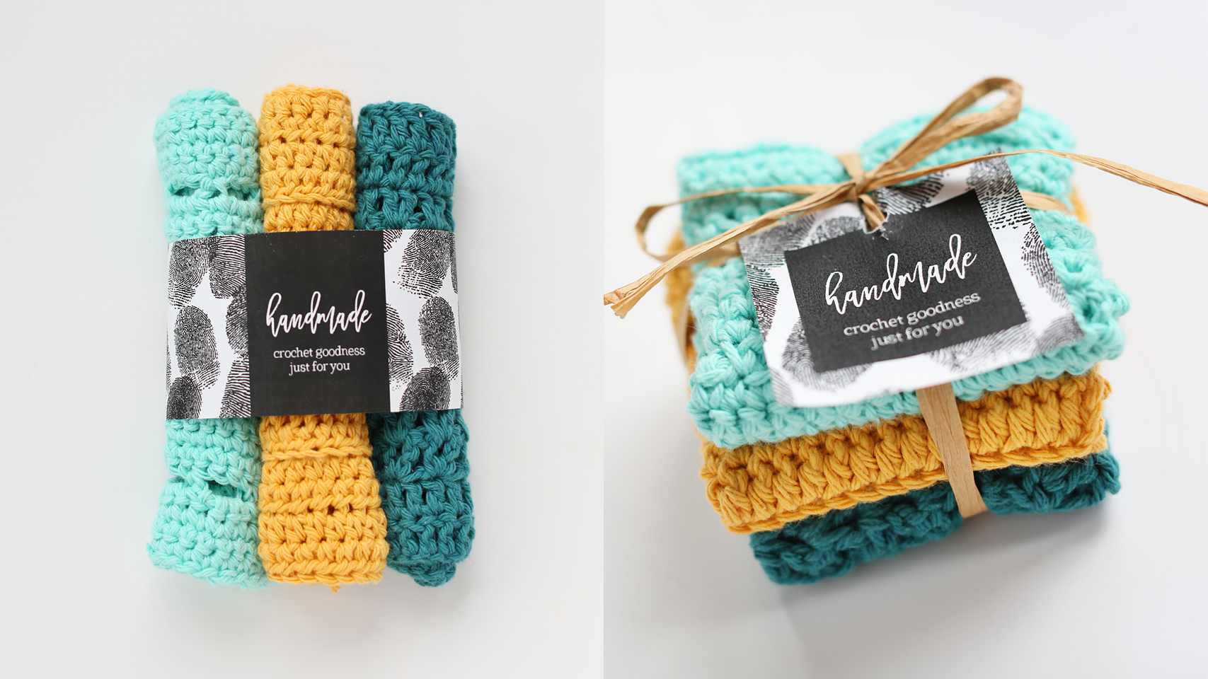 crochet-course