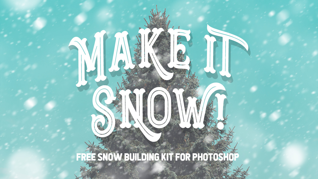 how-to-make-snow-in-photoshop.jpg