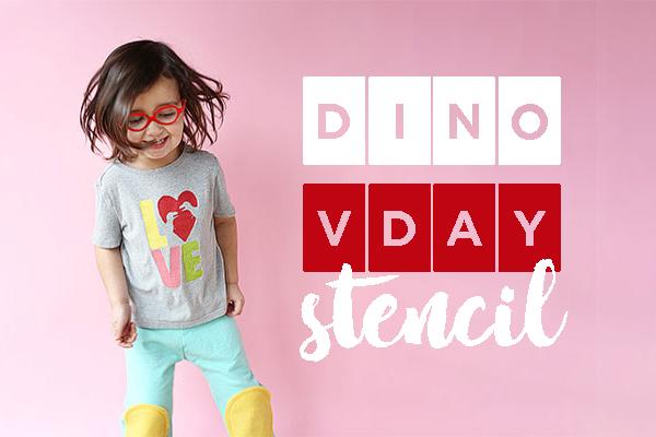 free-dinosaur-valentine-day-printable