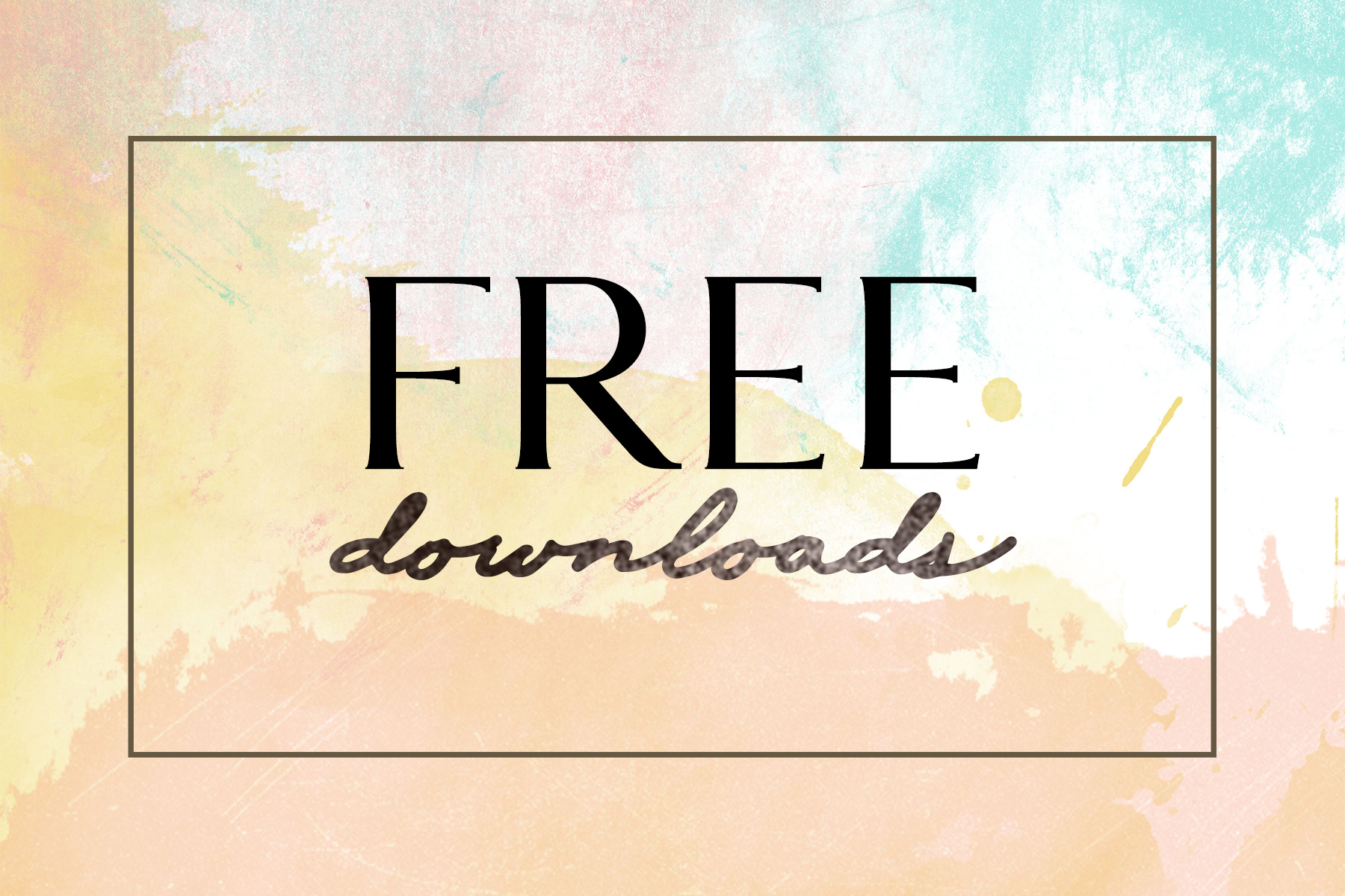 free-downloads-fave-fonts.jpg
