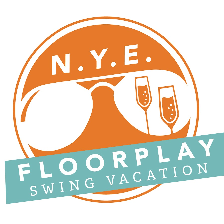 Floor Play Logo.jpg
