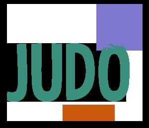 Judo Logo 4.png