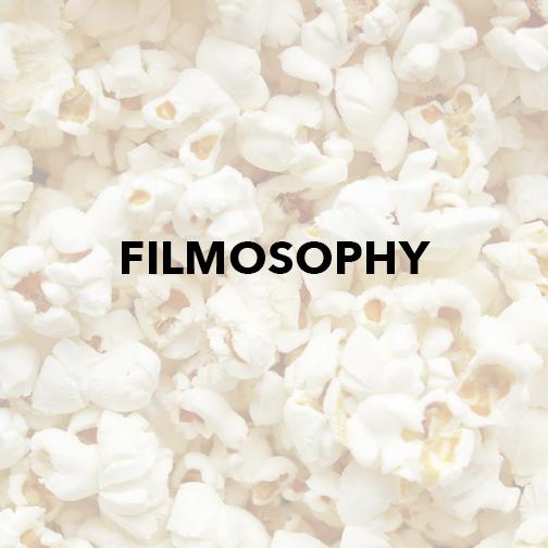 Filmosophy.jpg