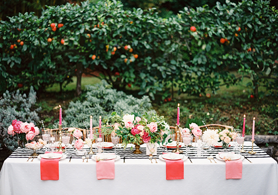 Pink-and-Gold-Dinner-Party-10.jpg