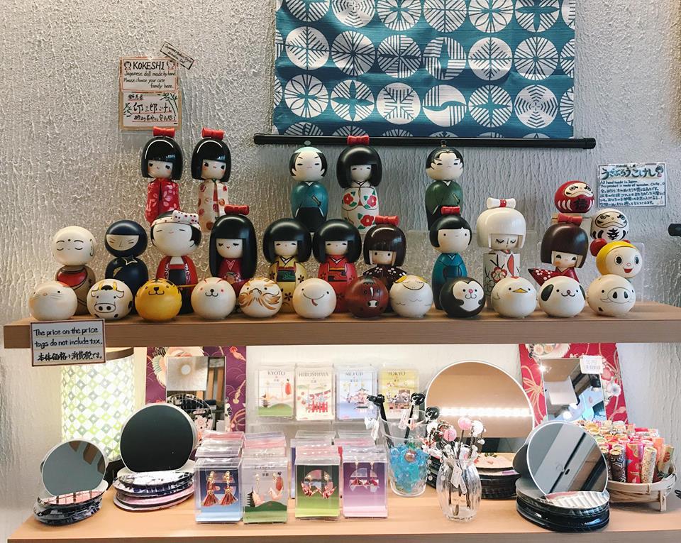 kyoto shopping.jpg