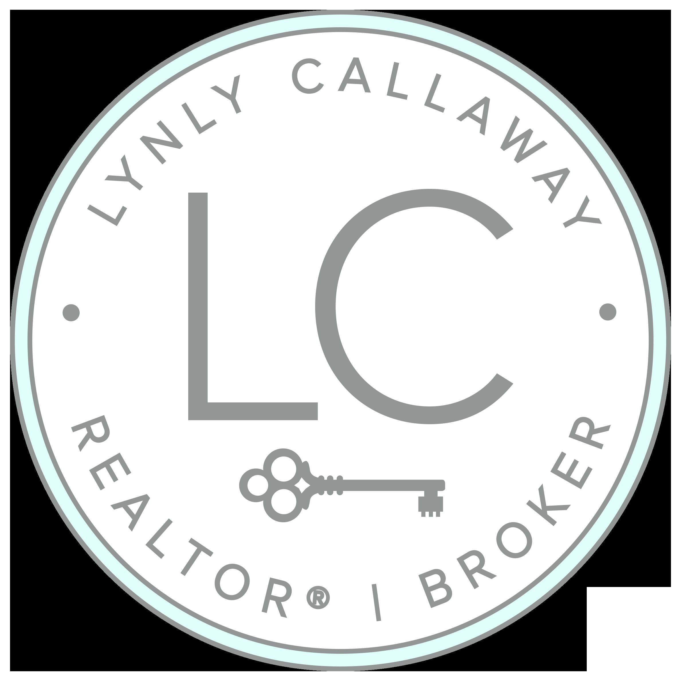 Lynly Logo.png