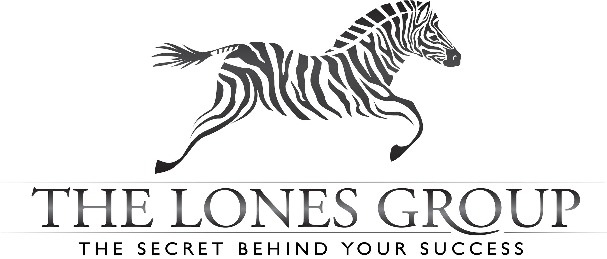 The Lones Group Logo - Dark.jpg