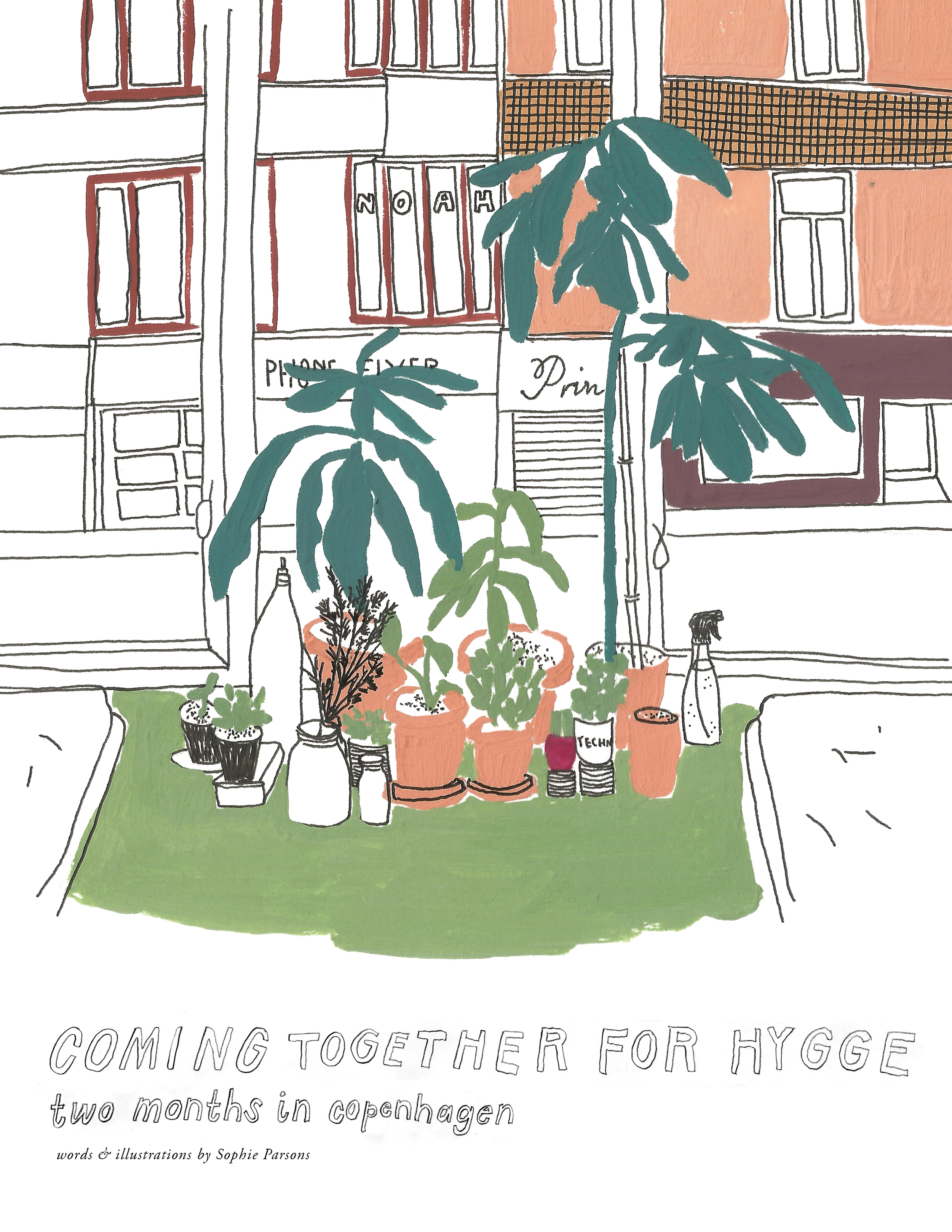issue 29 - together copy_Page_1.png