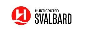 Hurtigruten logo.jpg