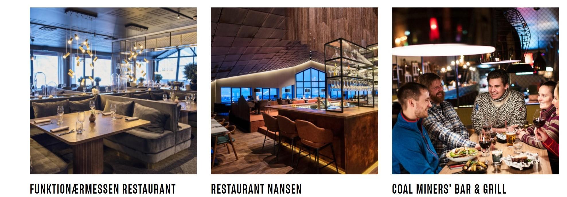 Hurtigruten restaurants.jpg