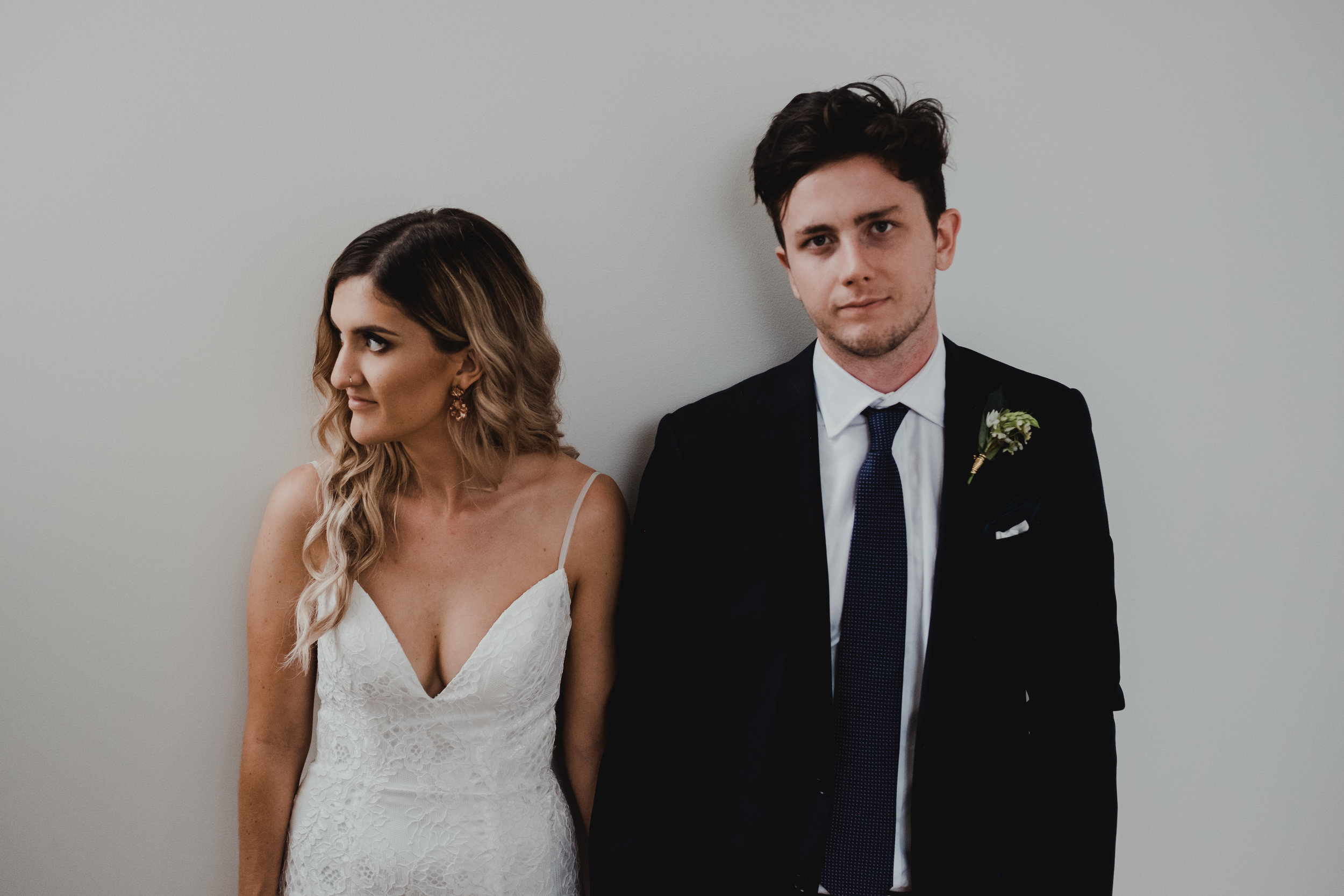 Hi! -  We are Castle and Crown, a filmmaking husband and wife duo who have been creating wedding films for adventurous lovers since 2015. We'd love to tell your story.