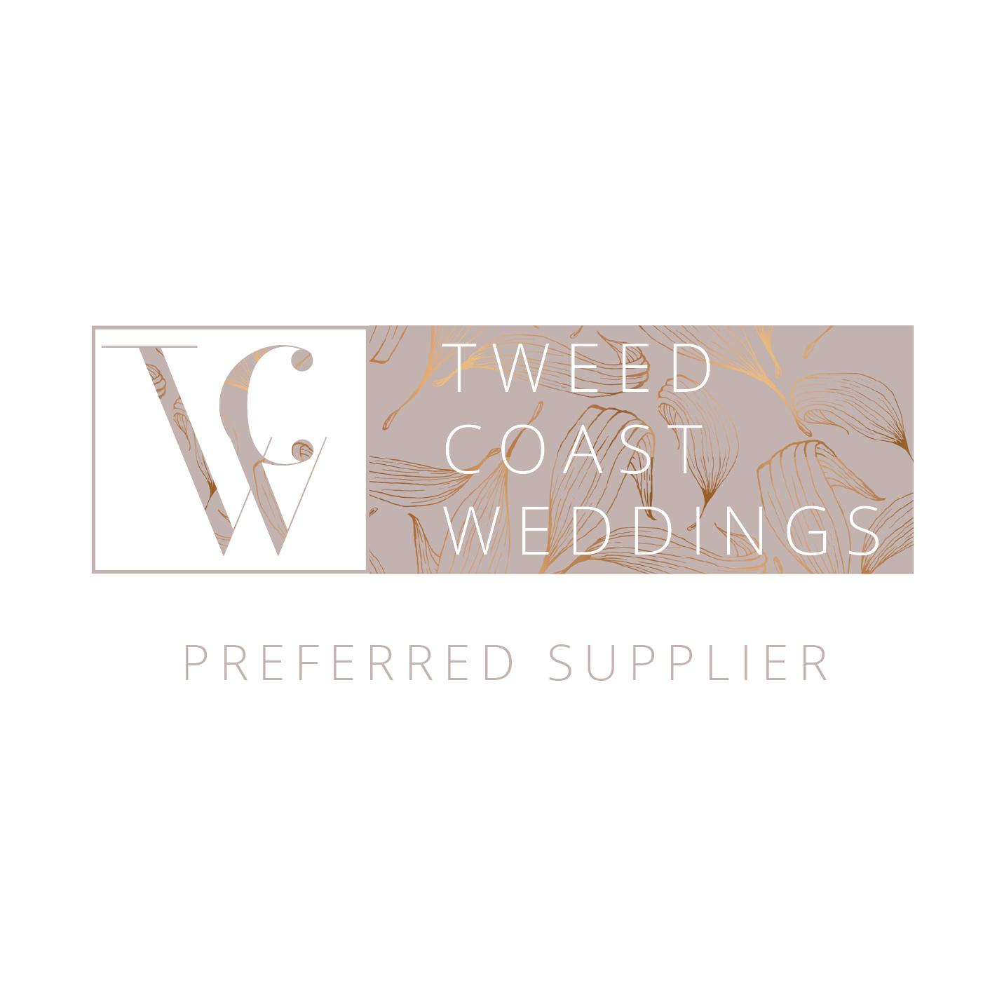 Tweed Coast Weddings PREFERRED VENUES copy.jpg