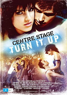 220px-Turn_It_Up_Poster.jpg